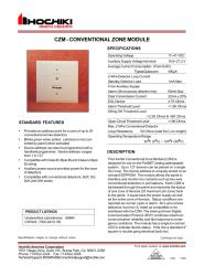 CZM_11-2005.pdf