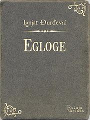 djurdjevici_egloge.epub