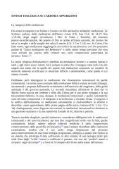 Carismi e Apparizioni.doc
