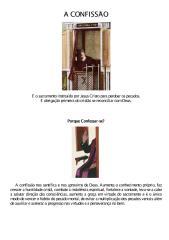 a_confissao.pdf