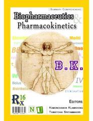 BK RX16.pdf