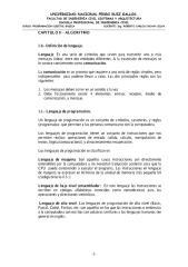 Cap 02 programacion basica-UNPRG.pdf