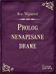 vojnovic_prolognenapisanedrame.epub