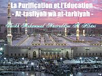 http://dc271.4shared.com/img/_cgqncJD/s7/La_Purification_et_lEducation_.png
