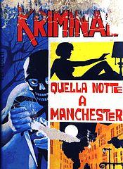 Kriminal.092.Quella.notte.a.Manchester.(By.Roy.&.Aquila).cbz