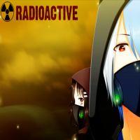 Poiyo&Nami-Radioactive.mp3