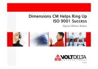 Volt_Delta_-_Dimensions_CM_Helps_Ring_Up_ISO_9001_Success_v3.pdf