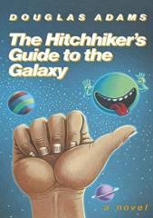 The-Hitchhiker-s-Guide-to-the-Galaxy-25th-Anniversary-Edition.pdf