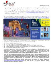 The Prepaid Expo_Press_Release.doc.docx