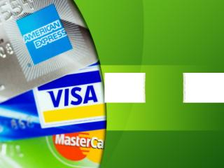 Best online payment processing company.pptx