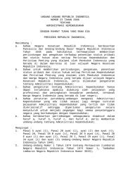 2006-23 Administrasi Kependudukan.doc