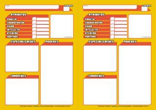 Icons CSheet v1 Preenchível.pdf