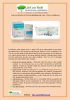 Anti Hepatitis C Medicine in Vietnam.pdf