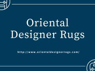 Oriental Desinger Rugs.pdf