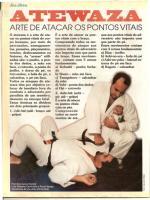Técnicas de Jiujitsu para MMA ( Atemi-Jitsu ) Jiu_Jitsu_Combate__Atemi-Jitsu