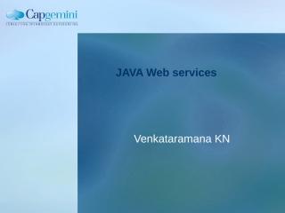 06_JAVA Web services Final.ppt