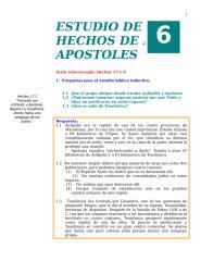 Hechos 61.doc