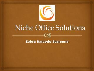 Zebra Barcode Scanners.ppt