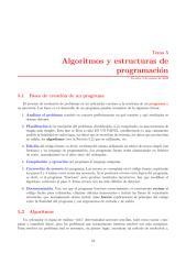 Tema5FISPC0809.pdf