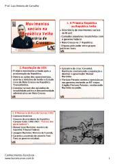 edenilson_movimentos_sociais_republica_velha.pdf