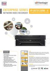 FX-NV79128RM - H.pdf