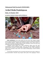 Artikel Muhammad Dedi Kurniadi.docx