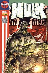 Dinastia de M 12 - Hulk.cbr