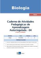 cm_70_2_3S_4.pdf