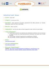trucs-astuces_2014.pdf