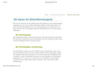 Bastelprojekte DJ4UF.pdf