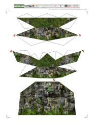 Wide Tall Edges.pdf