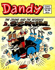 Dandy Comic Library 089 - The Jocks and the Geordies in Scrum (1986) (f) (TGMG).cbz