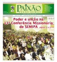 Jornal Paixão pelas Almas.pdf
