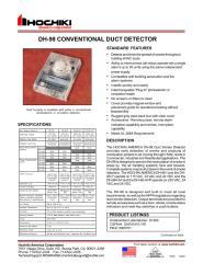 duct DH98-CONV_10-2005.pdf