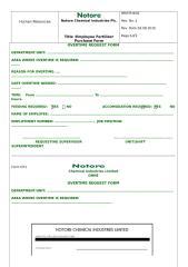 Employee Fertiliser Purchase Form.docx