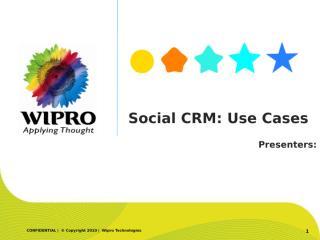 Social_CRM_Dish_v4.pptx