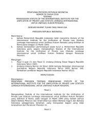 2008-59 Unifikasi Hukum Perdata.doc
