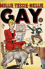 G Comics (2nd series) 036 (Timely.1949) (c2c) (Pmack-Novus).cbz