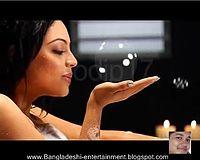 Bangladeshi model actress Ishana.mp4