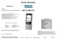Schematics_6300.pdf