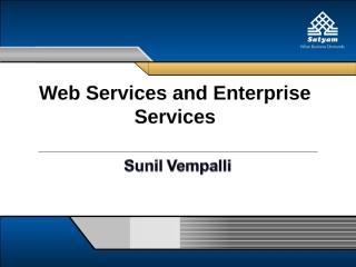 webservice.ppt