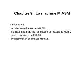 ch9_miasm.ppt