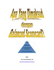 balance1.pdf