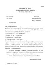 mod-20_rogatoriacausadifiducia.DOC
