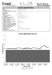 MX-CG-188-0103_0007.pdf