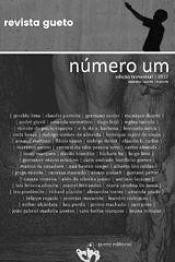 001_revista_trimestral - gueto editorial.epub