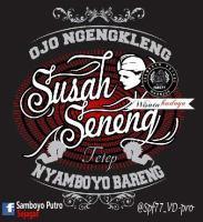 Samboyo - Kehilangan.mp3