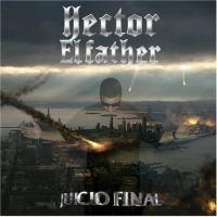 07. Hector El Father - Y Llora.mp3