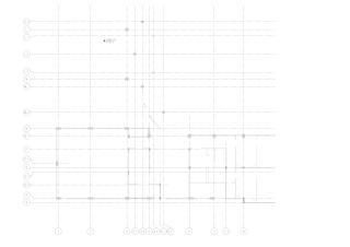 RCP106-P106.2.pdf