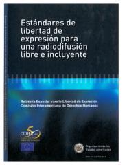 Estandares para radiodifusion incluyente.pdf